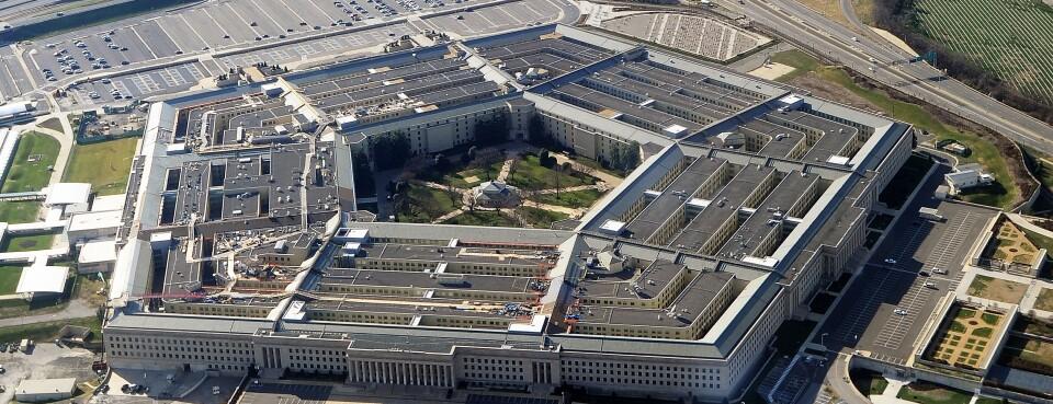 Pentagon's PFAS Burning Practices Are Unsafe, Lawsuit Claims
