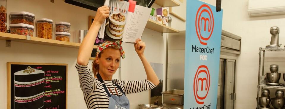 New York Milk Bar Says Chicago Restaurant Infringes Trademark