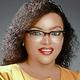 Judith Monye