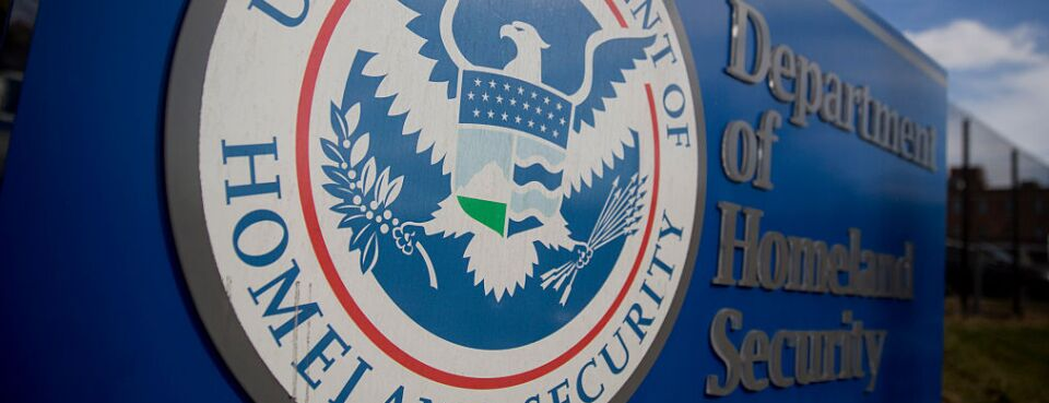 Rule Denying Visas to Public Aid Users OK'd by Ninth Circuit (1)