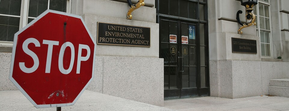 INSIGHT: The Case for Regulating All PFAS Chemicals as a Class