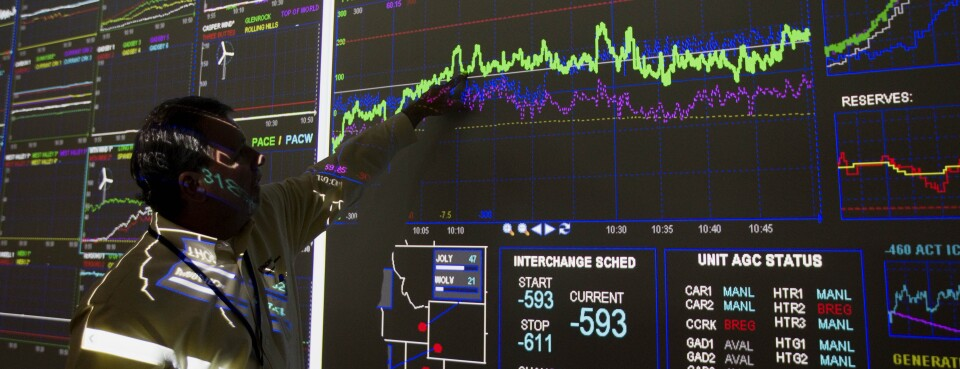 INSIGHT: Optimizing a More Flexible Power Grid