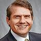 Steven F. Werth