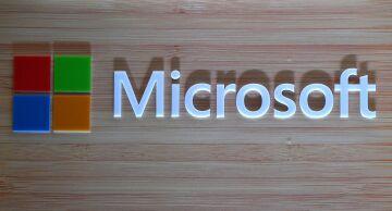 Davis Wright Tremaine named Microsoft's top diversity performer.