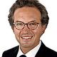 Olivier Kuhn