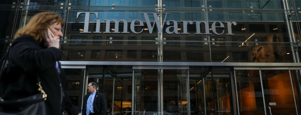 Time Warner Pays $18.8 Million in California Internet Speed Suit