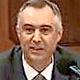 Alfredo Collosa