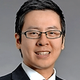 Frank Xue