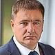 Milos Vulanovic