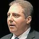 John T. Battaglia