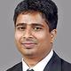 Asim Choudhury