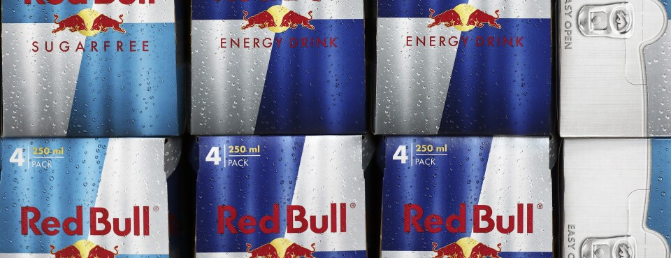 Heineken Hire Prompts New Legal Chiefs for Red Bull, Soccer Team