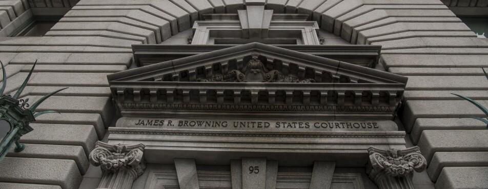 'U Visa' Decisions Reviewable in Court, Ninth Circuit Says