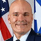 General Carlton D.  Everhart II