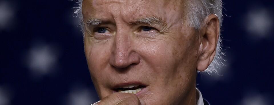 Minority Communities Hail Biden's Plan for Environmental Justice