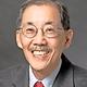 George K. Yin