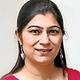 Anshu Khanna