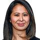 Angela M. Lui