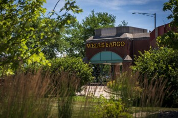 Wells Fargo, Time Warner, and some 200 other companies that contract with the federal government received notices of violation from the Labor Department over the last two years, giving a glimpse into a pipeline of future settlements.