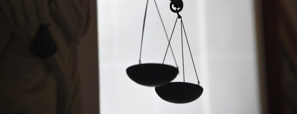 Bar Group Aims For Lasting Impact With Access to Justice Report