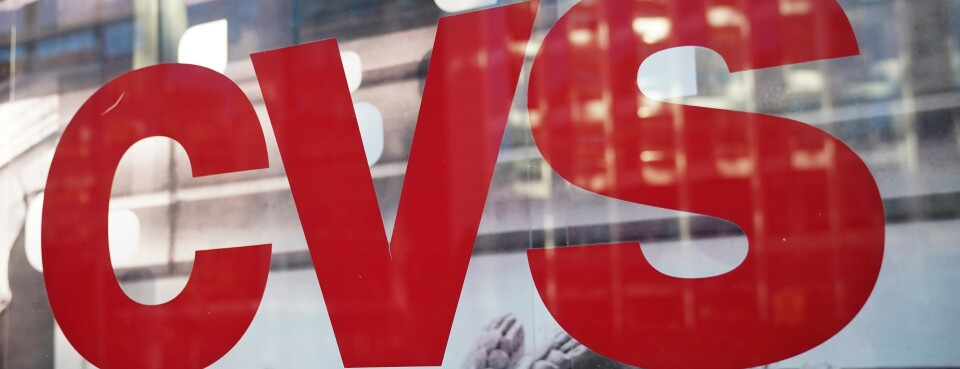 CVS Gets Injunction Against Exec Who Left for Amazon's PillPack
