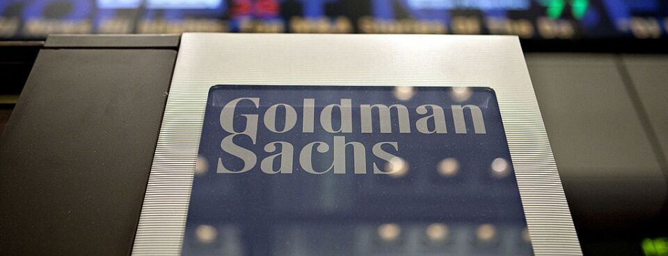 Goldman Investors Want High Court to Reject Class Status Appeal