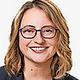 Michelle R. Heisner