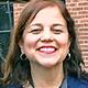 María M. Pabón