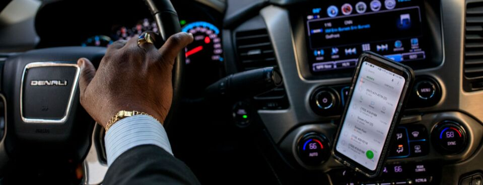 "Uber drivers are independent contractors rather than legal ""employees"" for the purposes of federal labor laws, the National Labor Relations Board's general counsel said in an advice memorandum released May 14, 2019."