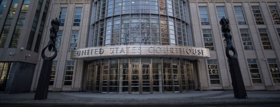 Fraud Whistleblowers Face Big Split Over Race to Courthouse Rule