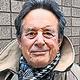 Michael H.  Levin