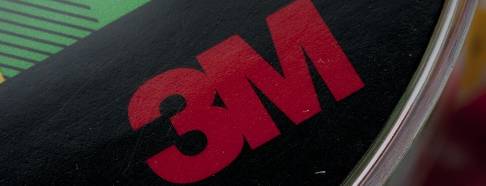3M, DuPont, Chemours Face New Firefighting Foam Pollution Claims