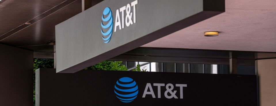 AT&T defeated a class action challenging its retirement plan's record-keeping fees.