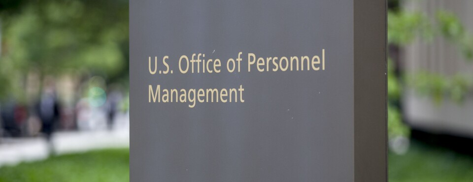 Federal Workers' OPM Data Breach Claims Revived by D.C. Circuit