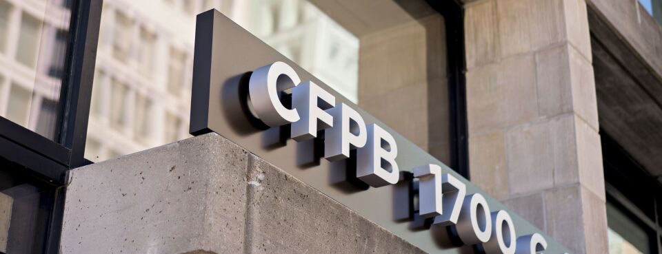 CFPB Readies Debt Collection Rules for Long Overdue Tech Update