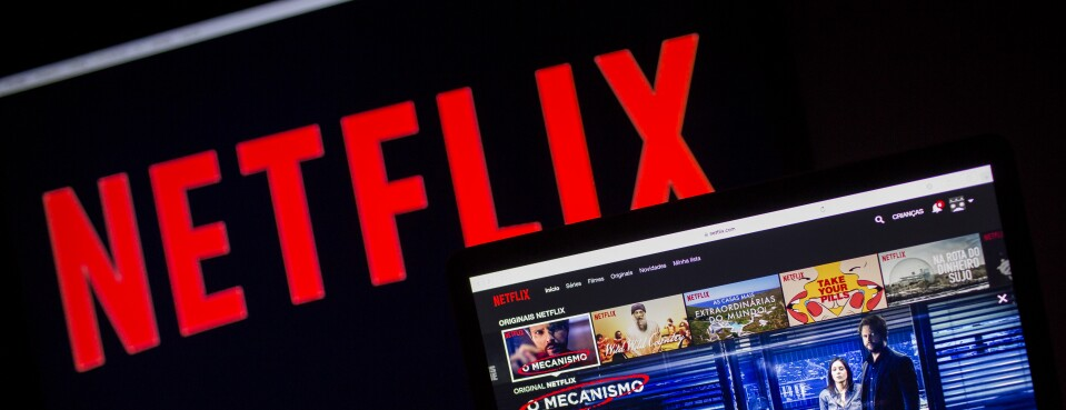 netflix sued for infringing mobile video streaming patent  1