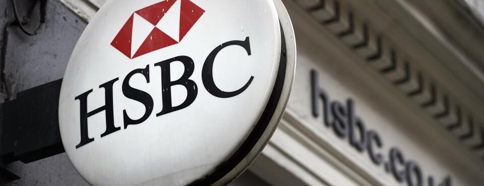 HSBC Escapes Lawsuit Over Jordan Terrorist Attacks