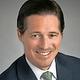 Kevin M. Washburn