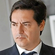 Rogério M.  Fernandes Ferreira
