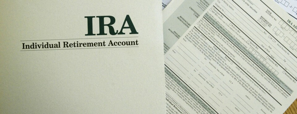 INSIGHT: 10 Key Changes to IRAs in 2020 Under SECURE Act