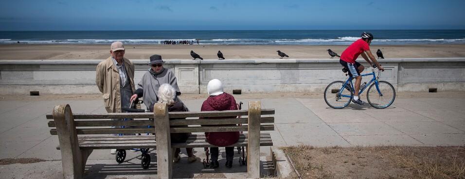 Vehicle Retirement Program >> California S Auto Retirement Program Upheld By Federal Judge