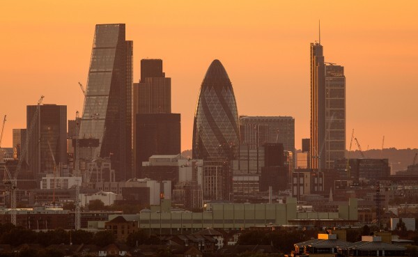 Sidley Austin Hires Ex-Kirkland Funds Partner in London