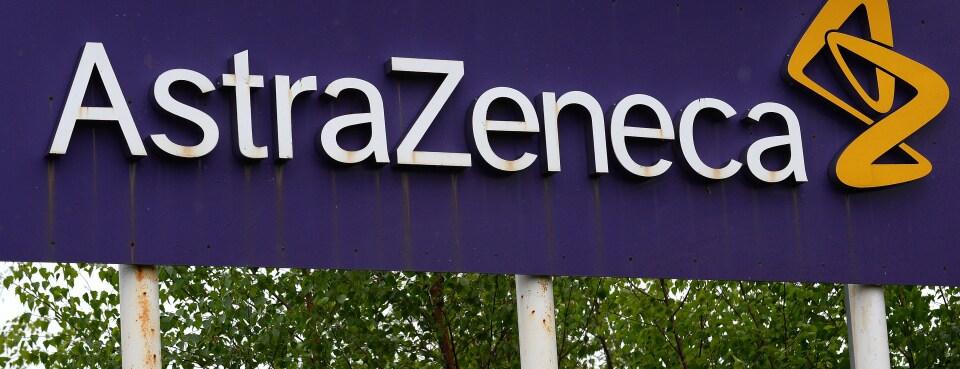 Mylan Must Face AstraZeneca's Patent Infringement Suit
