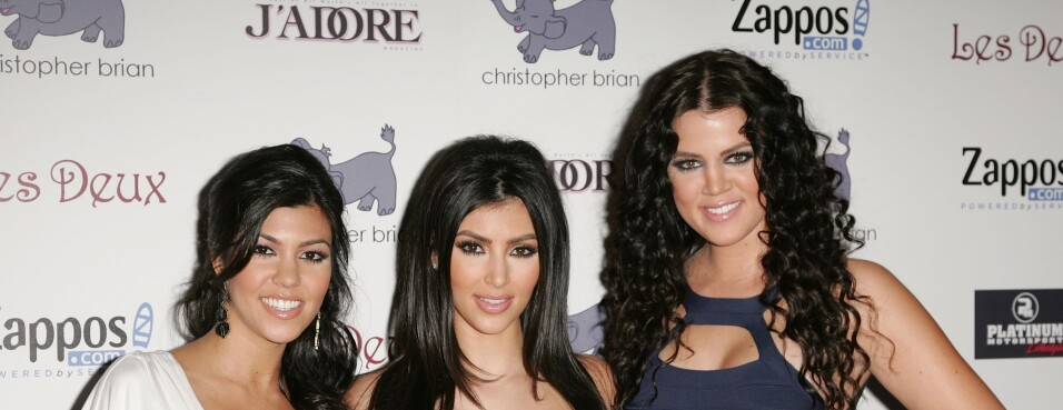Kardashians Survive Final Effort to Revive Beauty Trademark Suit
