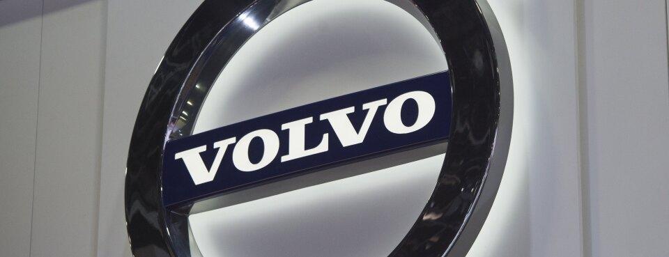 Volvo, Toshiba Join Auto Supply Chain Reshuffle in Trade War (1)