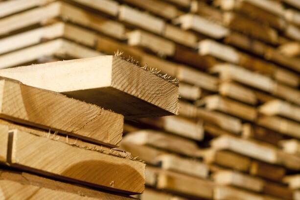 hardwood plank bundles (used 3/26/19)