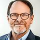 Peter Fox-Penner