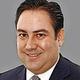 Luis  Coronado