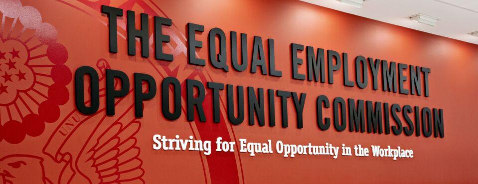 EEOC Alters Mediation Process Under New Temporary Program