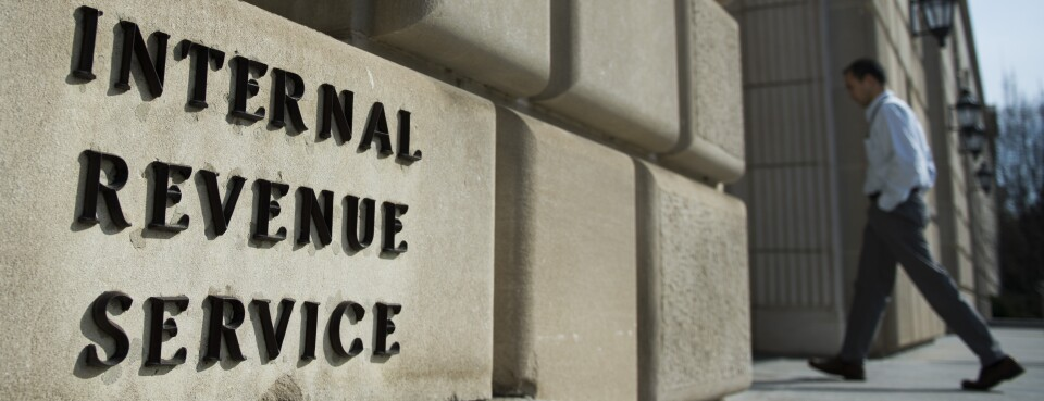IRS to Launch Tool to Look Up Pandemic Relief Payment Amounts